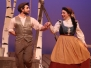 Fiddler on the Roof - Garland Summer Musicals