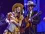 Hank Williams: Lost Highway - WaterTower Theatre