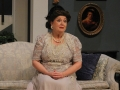 3_MainStageILC_KIND LADY_Mary Tiner_Photo by Travis J. Fant