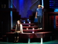 Next To Normal_Mike Morgan 103