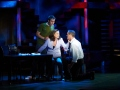 Next To Normal_Mike Morgan 215