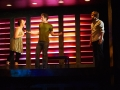 Next To Normal_Mike Morgan 251