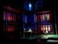 Next To Normal_Mike Morgan 896