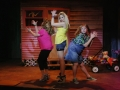 The Great American Trailer Park Musical-Contemporary Theatre of Dallas-Theater Jones-Photo George Wada-1